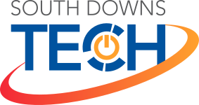 South Downs Tech
